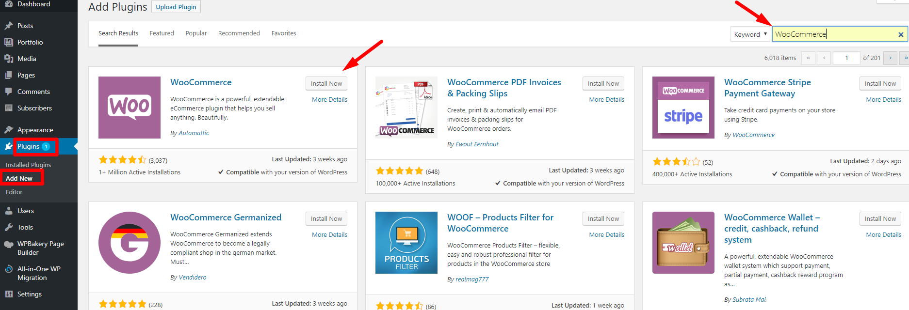 How to sell services in WordPress via WooCommerce - Crumina